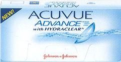 ACUVUE_ADVANCE_Hydraclear_g