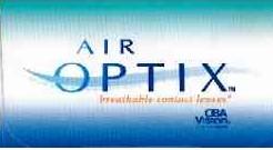 Air_Optix_g