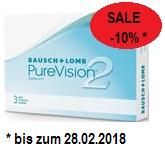 Aktion PureVision4