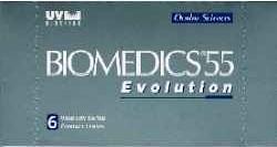 Biomedics_55_Evolution_UV_g.jpg