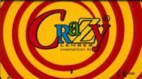 CRAZY_LENSES_g.jpg