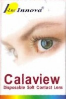 Calaview_g.jpg