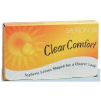 Clear-Comfort_g.jpg