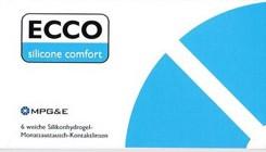 Ecco-Silicone-Comfort-Toric_g