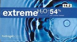Extreme-H2O-Maxi_g.jpg