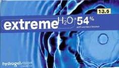 Extreme-H2O-Mini_g.jpg