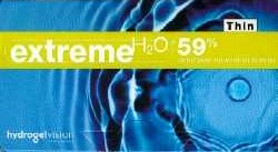 Extreme-H2O-Thin_g.jpg