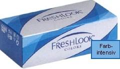 FRESHLOOK_COLORS_g.jpg