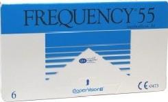 Frequency_55_UV_g