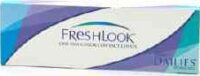 Freshlook_one_day_color_farblinse_g.jpg
