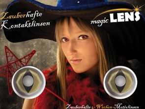 MagicLens