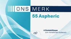 ONS-MERK-55-Aspheric_g.jpg