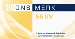 ONS-MERK-55-UV_g