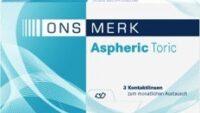 Ons-Merk-toric-Aspheric_g.jpg