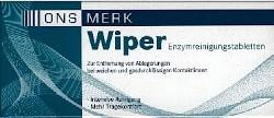 Ons_Merk_Wiper_g.jpg