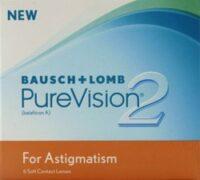 PureVision-2HD-Toric_g.jpg