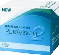 PureVision-2HD_g.jpg