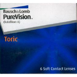 Pure_Vision_toric_g.jpg