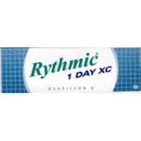 Rythmic 1 Day XC Tageslinsen