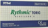 Rythmic-toric_g.jpg