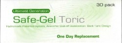 Safe-Gel-1-Day-toric_g.jpg