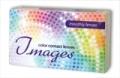 Images Colorlinsen