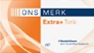 om_extra_toric