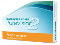 purevision_2_toric
