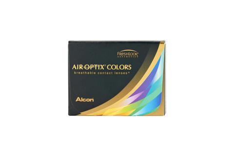airoptix color ist f r helle und dunkle augen geeignet. Black Bedroom Furniture Sets. Home Design Ideas