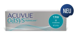 ACUVUE_OASYS_1-Day_Pack_Sto¦êrer_RGB