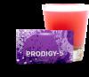 Prodigy-5 2