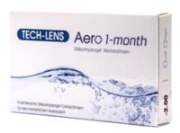 Aero 1month