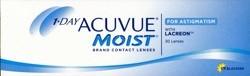 1-Day-Moist-for-Astigmatism-M_g.jpg