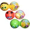 3D-Etui-Beetles_g.jpg