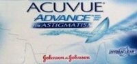ACUVUE_ADVANCE_for_ASTIGMATISM_g