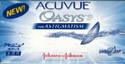 Acuvue-Oasys-for-Astigmatism-1_g.jpg