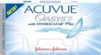 Acuvue_OASYS_g.jpg