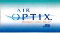 Air_Optix_g