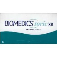 Biomedics_toric_XR_g.jpg