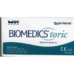 Biomedics_toric_g.jpg