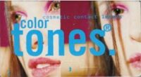 COLOR_TONES_g.jpg
