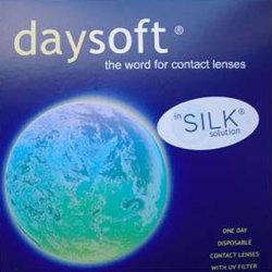 DAYSOFT_silk_g.jpg