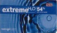 Extreme-H2O-54-Toric-MC_g