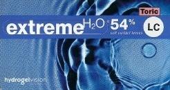 Extreme-H2O-54-Toric_g.jpg