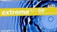 Extreme-H2O-Xtra_g.jpg
