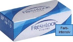FRESHLOOK_COLORS_g.jpg