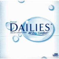 Focus_Dailies_90er_g