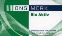 ONS-MERK-Bio-Aktiv_g.jpg