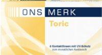 Ons-Merk-55-Toric_g.jpg