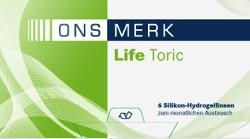 Ons-Merk-Life-Toric_g